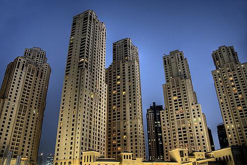 Jumeirah Beach Residence Locksmith Locksmith In Jumeirah